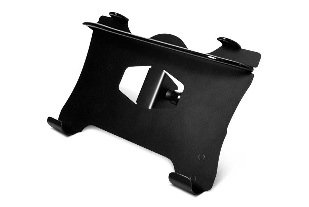 Jotto Desk Console Laptop Tablet Mounts Parts Carid Com