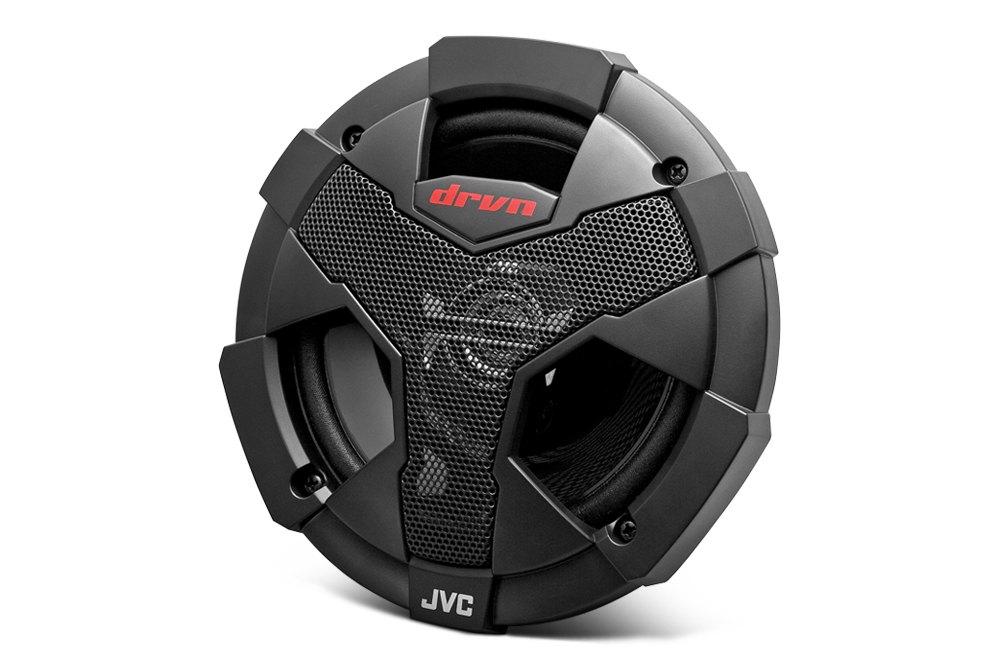Car Audio, Stereos, Speakers, Amplifiers - CARiD.com