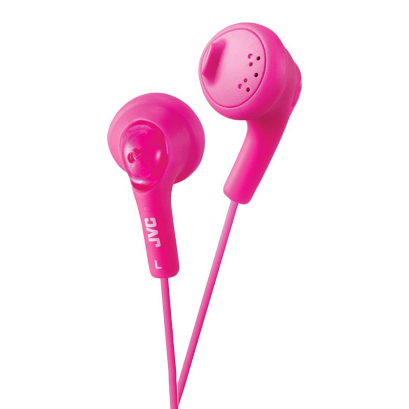 Earbuds with mic skullcandy - beats wired earbuds with mic