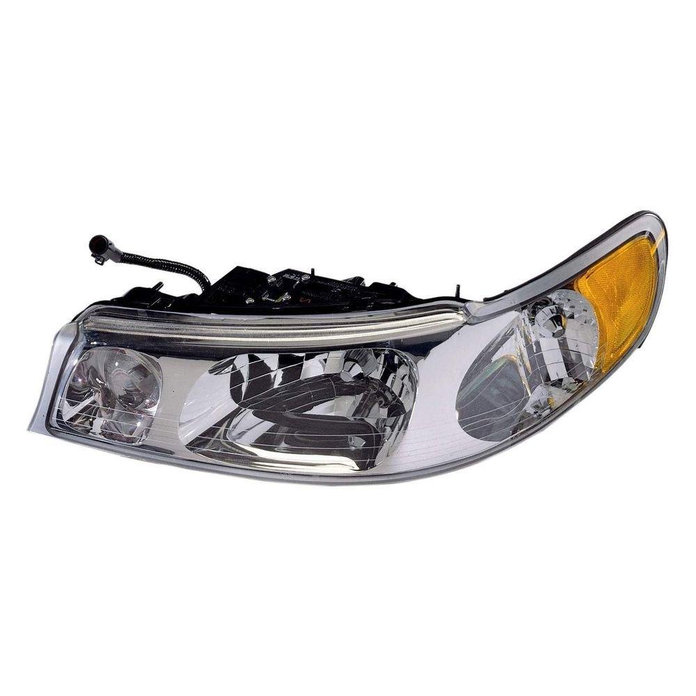 Aftermarket Headlights Aftermarket Headlights Lincoln