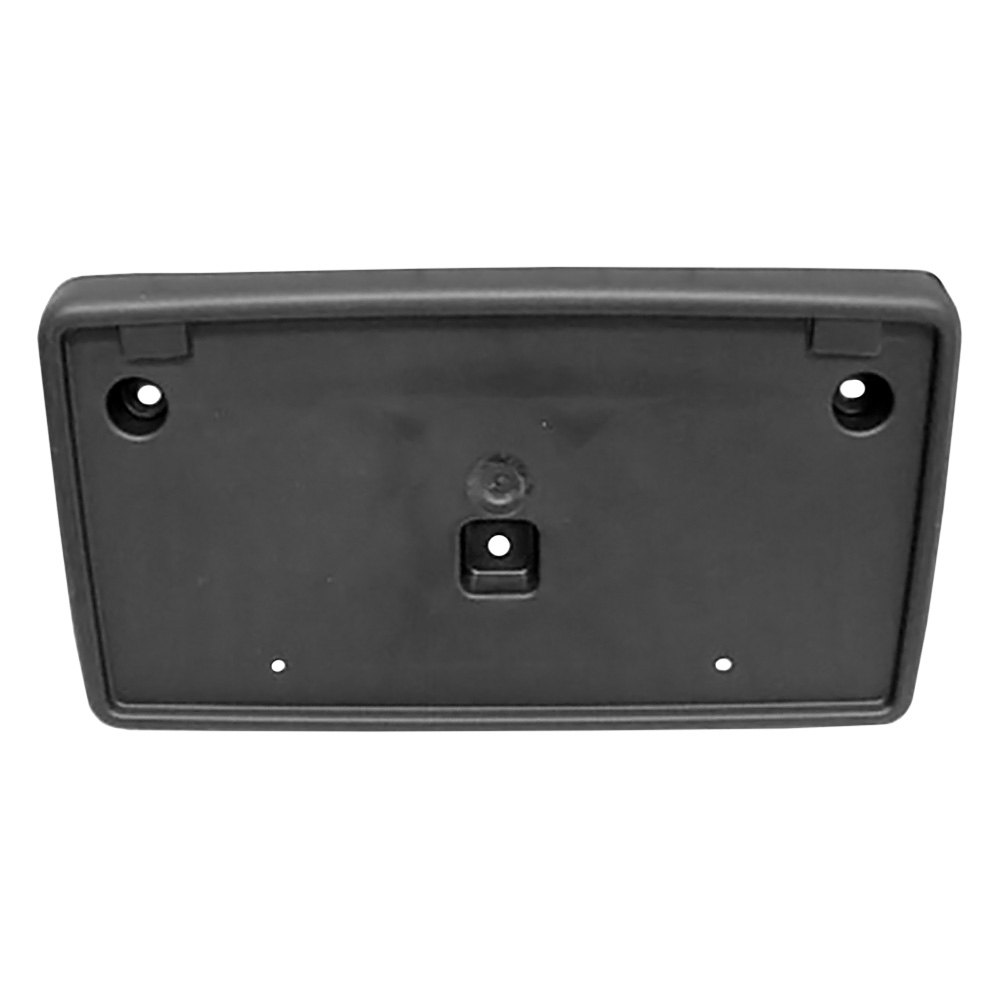 For Jeep Grand Cherokee 2006-2010 K-Metal Front Bumper