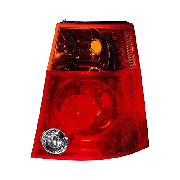 Chrysler Pacifica 2004 Replacement Tail Light