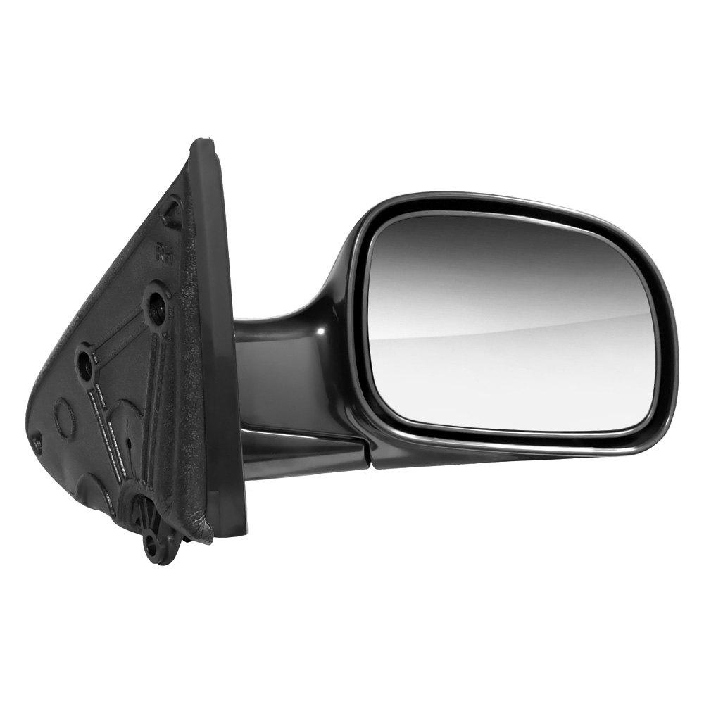 Chrysler Voyager 2003 Side View Mirror