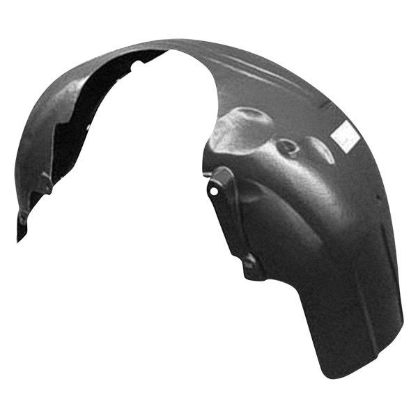 For Scion tC 2005-2010 K-Metal 6460142 Front Driver Side Fender Liner
