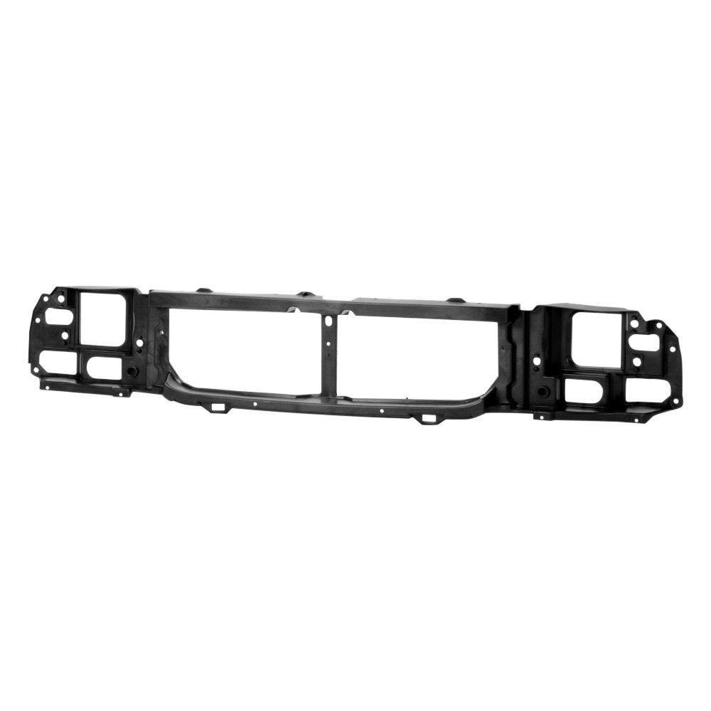 ford ranger interior replacement parts