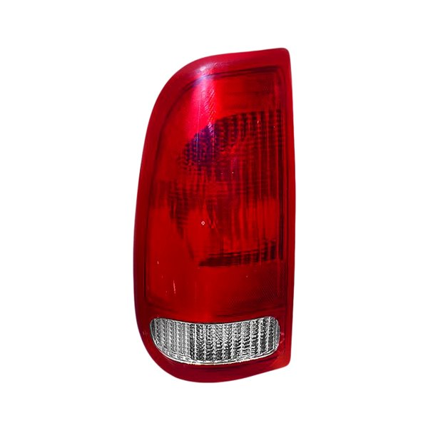 metal ford f 150 2001 replacement tail light. Black Bedroom Furniture Sets. Home Design Ideas
