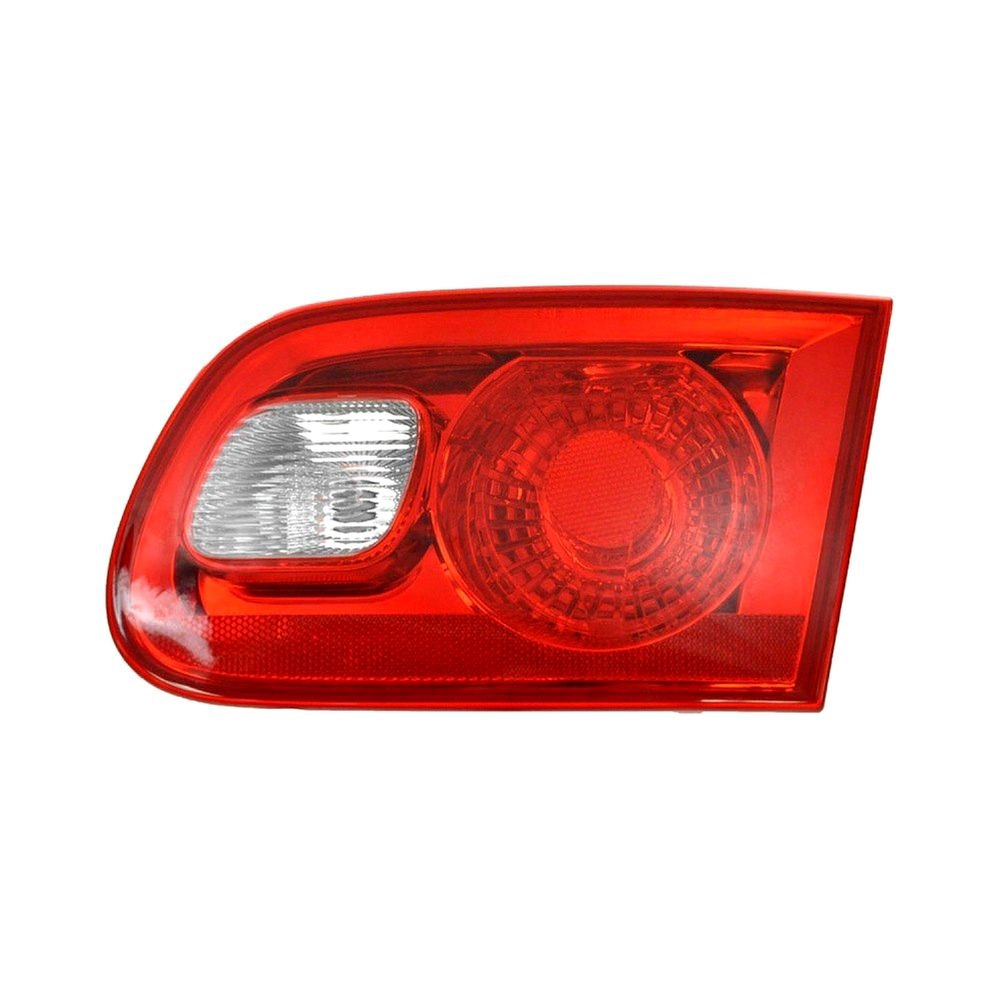 k metal buick lucerne 2006 2007 replacement tail light. Black Bedroom Furniture Sets. Home Design Ideas