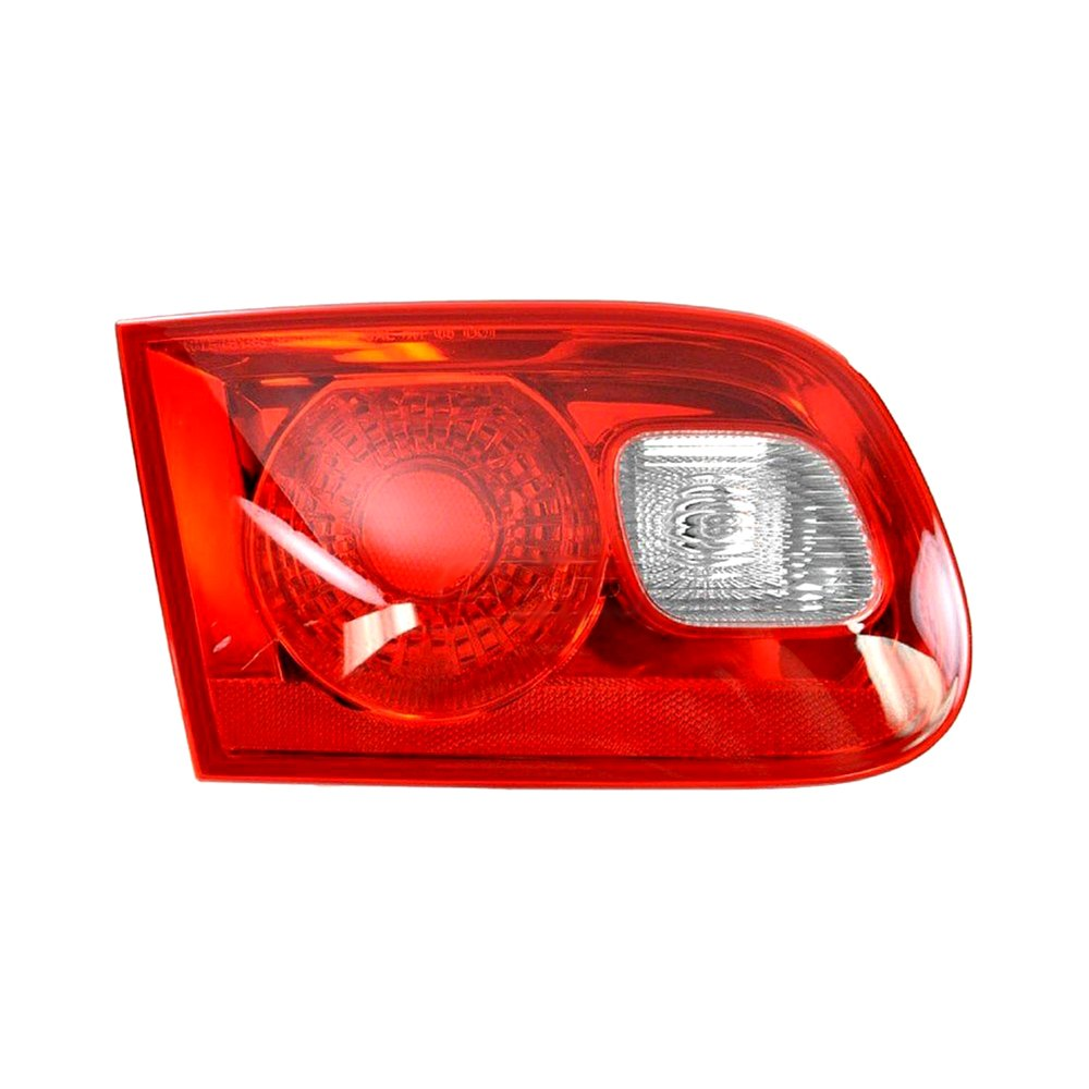 2006 Buick Lucerne Price: Buick Lucerne 2006-2011 Replacement Tail Light