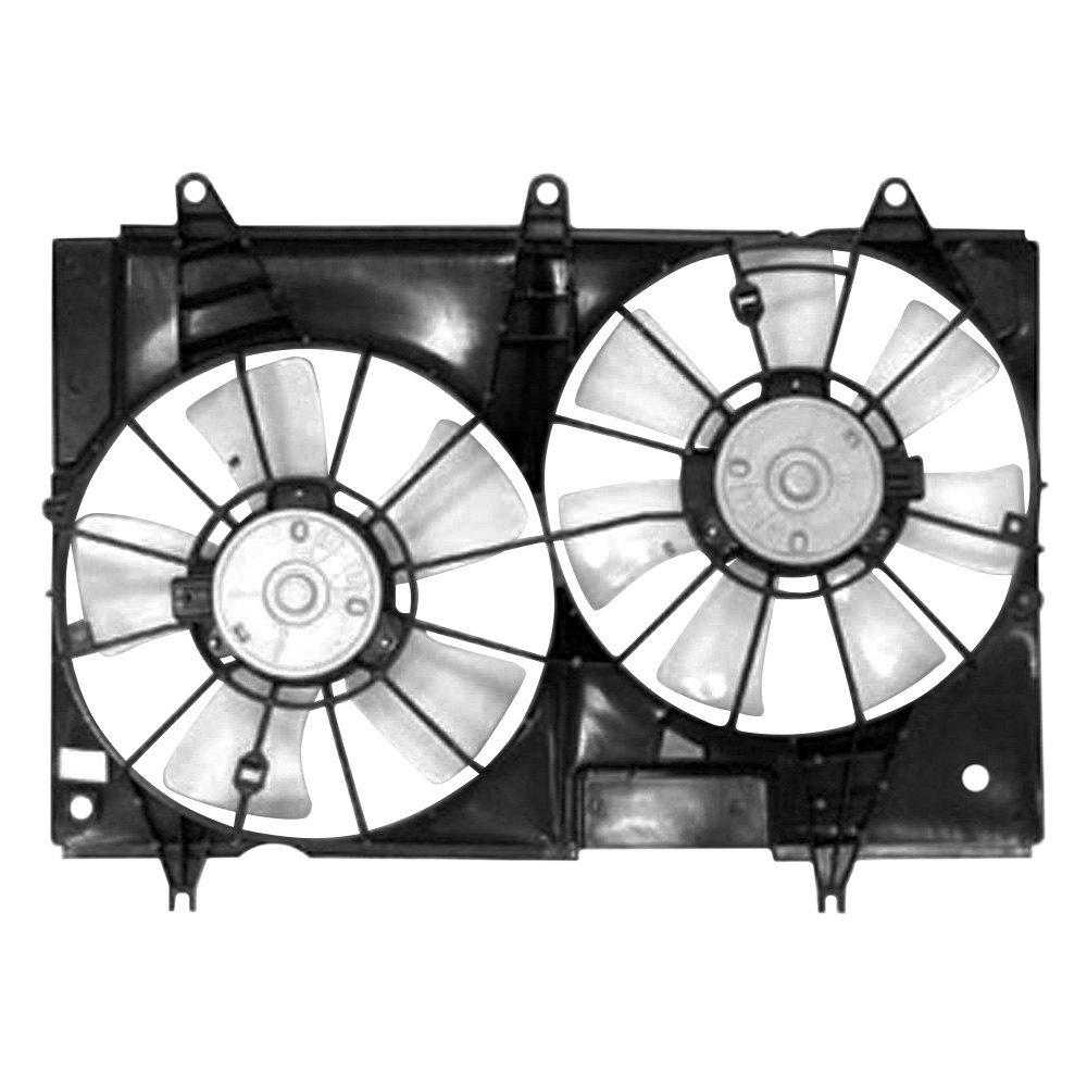 service manual 2008 cadillac srx cooling fan removal. Black Bedroom Furniture Sets. Home Design Ideas