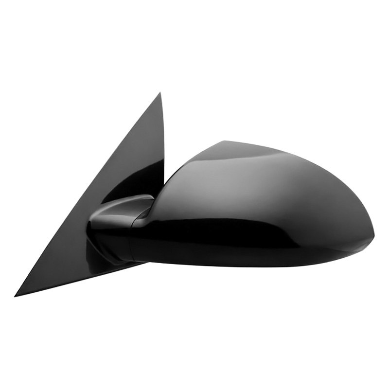 Chevy Impala Side View Mirror Chevy Impala Replacement