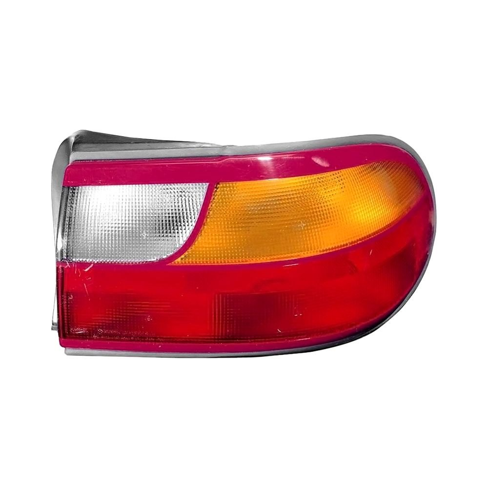Chevy Malibu 2005 Replacement Tail Light