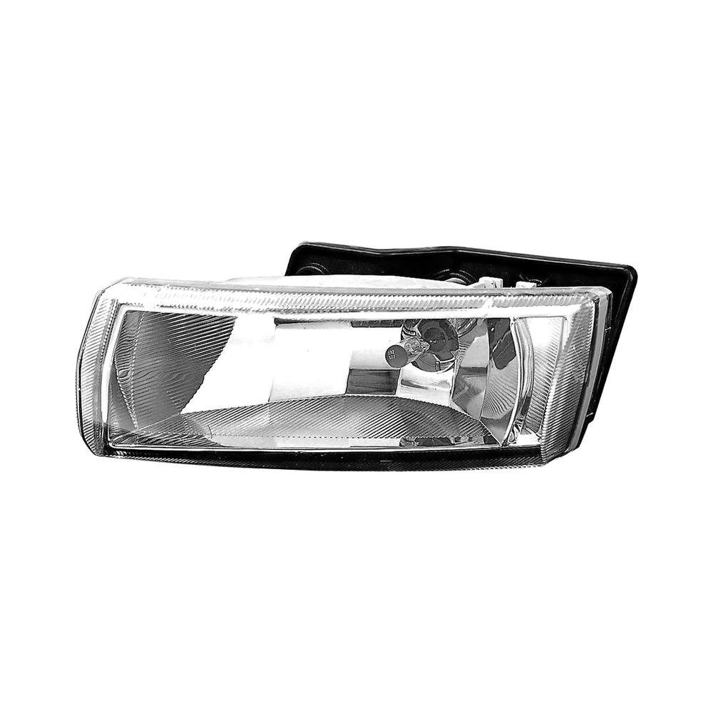 Chevy Malibu 2004 Replacement Fog Light