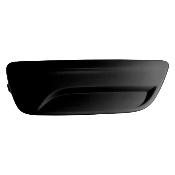 k metal chevy malibu 2013 2014 front bumper grille insert. Black Bedroom Furniture Sets. Home Design Ideas