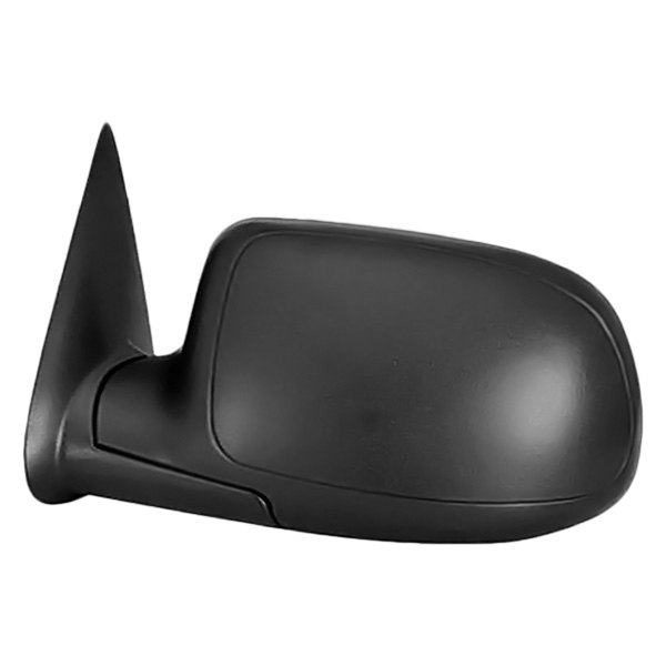 Chevy Tahoe 2003 Side View Mirror