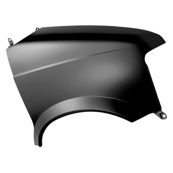 For Chevy Astro 1995-2005 K-Metal Front Passenger Side