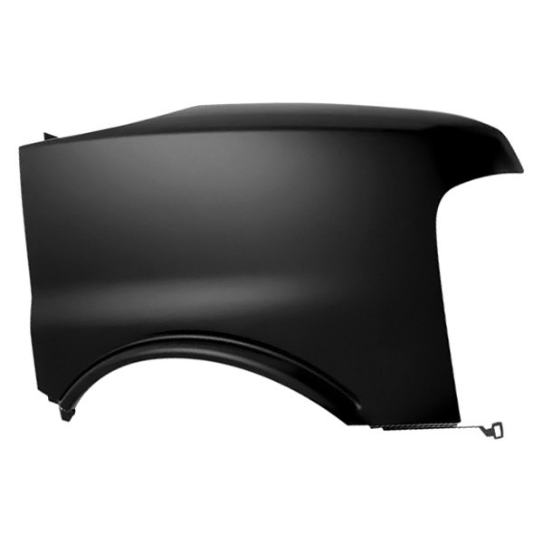 Chevy Express 1500 / 2500 / 3500 2010 Front Fender