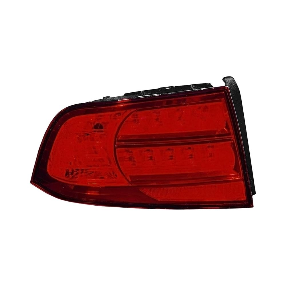 Acura TL 2005 Replacement Tail Light
