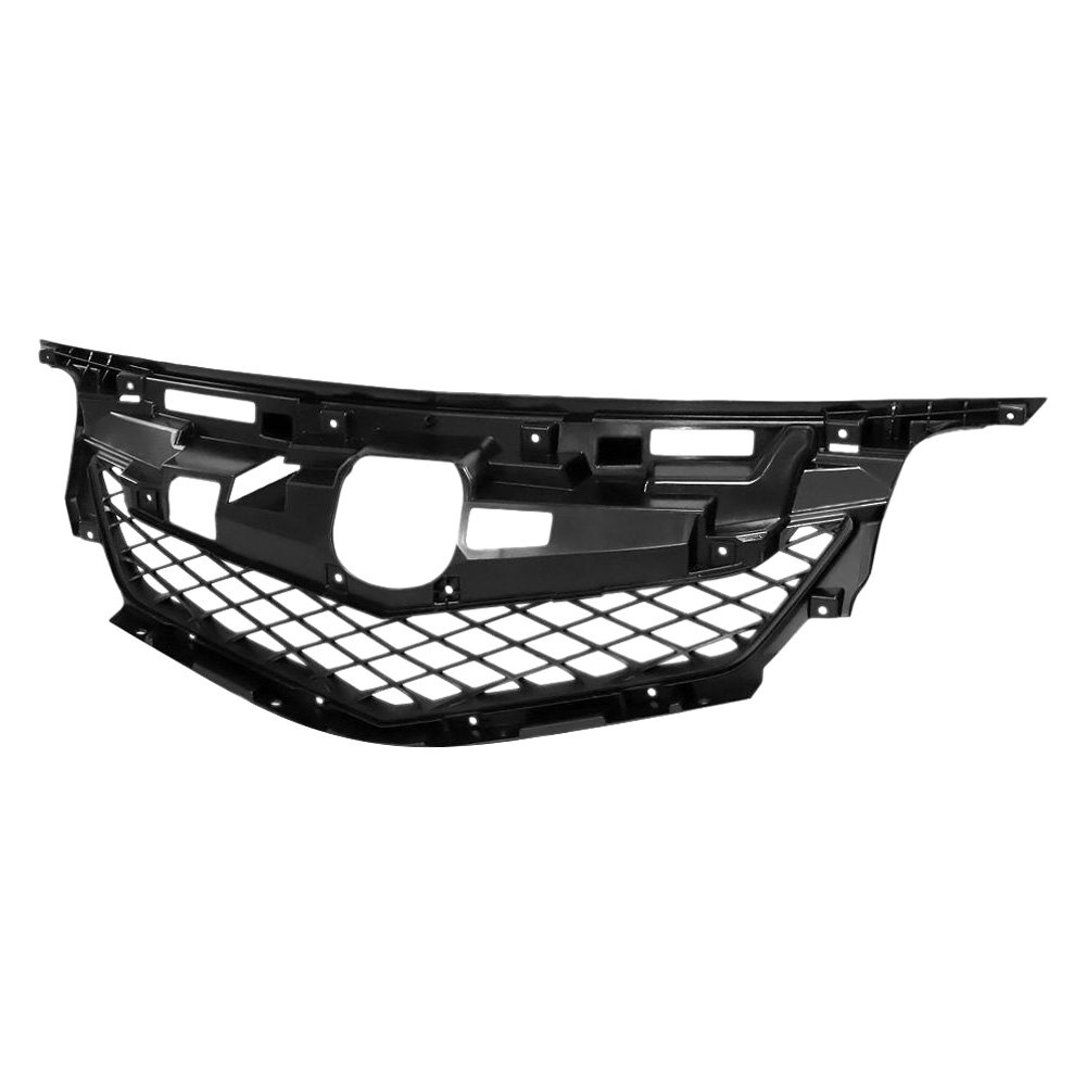 Acura TL 2010 Grille