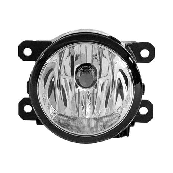 Metal® - Acura RDX 2017 Replacement Fog Light