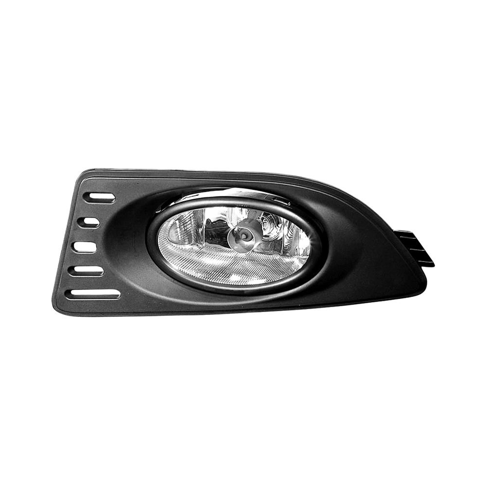 Acura RSX 2005-2006 Replacement Fog Light