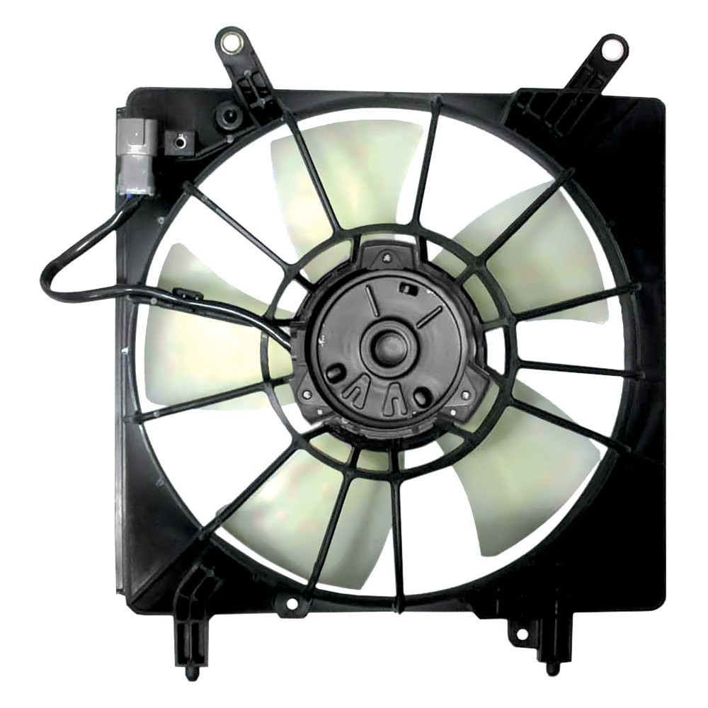 Acura RSX 2002-2006 Engine Cooling Fan
