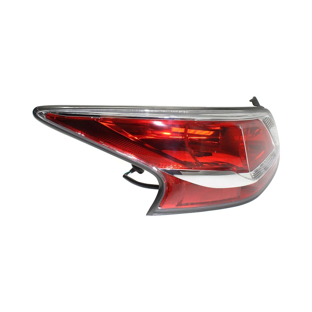K metal nissan altima 2015 replacement tail light 2015 nissan altima interior lights