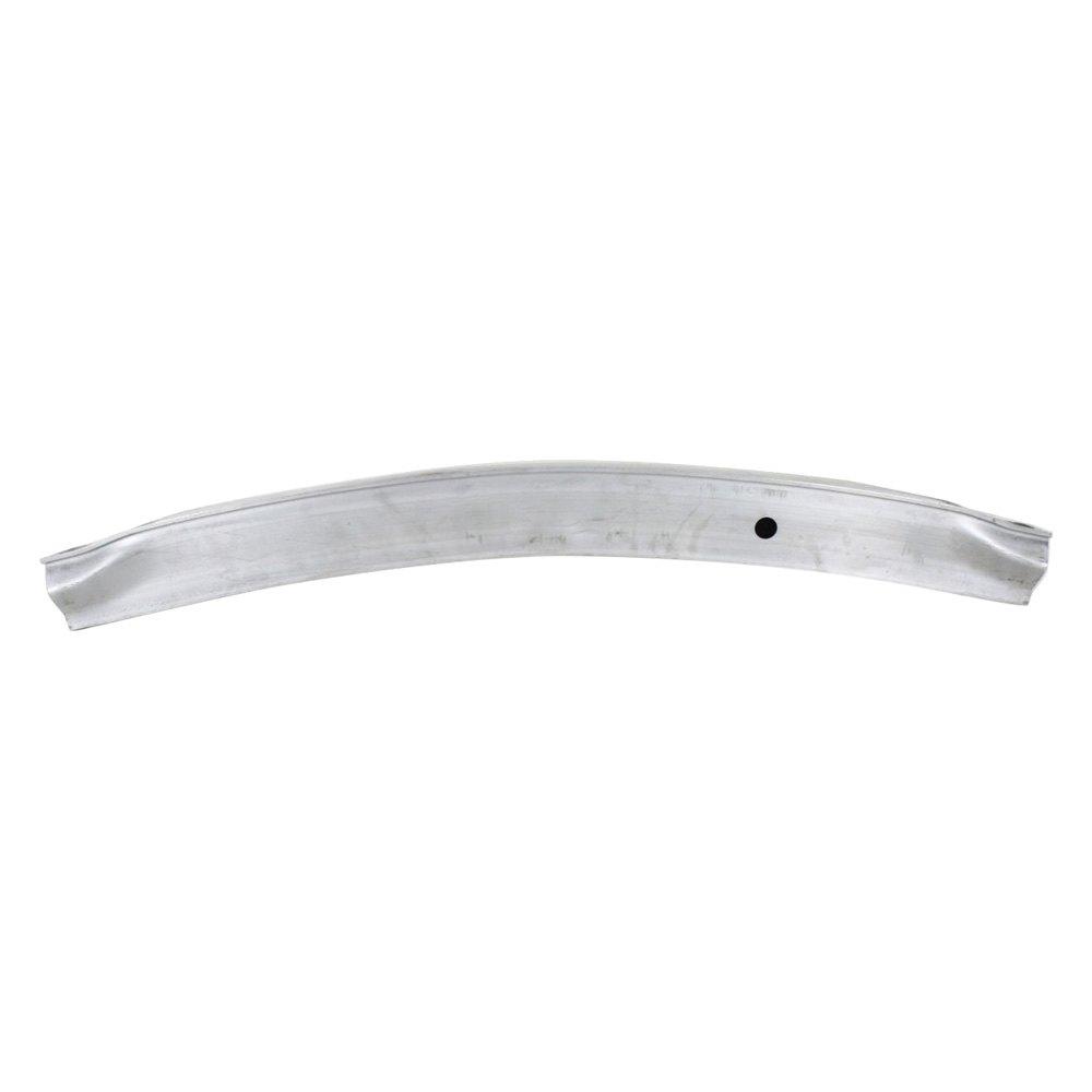 For Nissan Pathfinder 2013-2019 K-Metal Rear Bumper