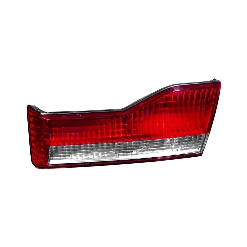 k metal honda accord 2001 replacement tail light. Black Bedroom Furniture Sets. Home Design Ideas