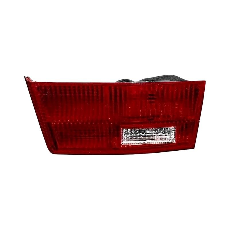 K metal honda accord sedan 2005 replacement tail light - Honda accord interior light bulb replacement ...