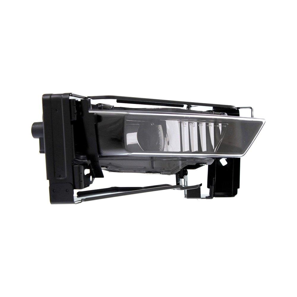 honda accord 2015 low light autos post