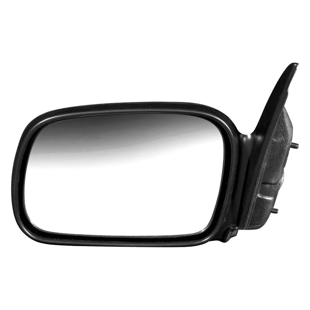 K Metal Honda Civic 2008 Side View Mirror