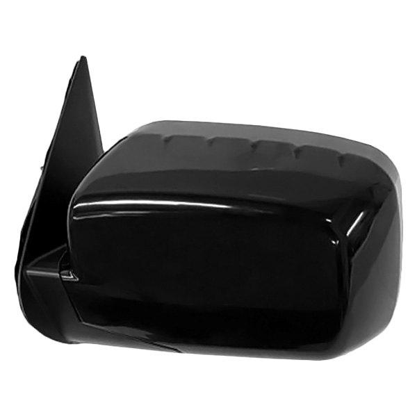 Image Result For Honda Ridgeline Passenger Side Mirror