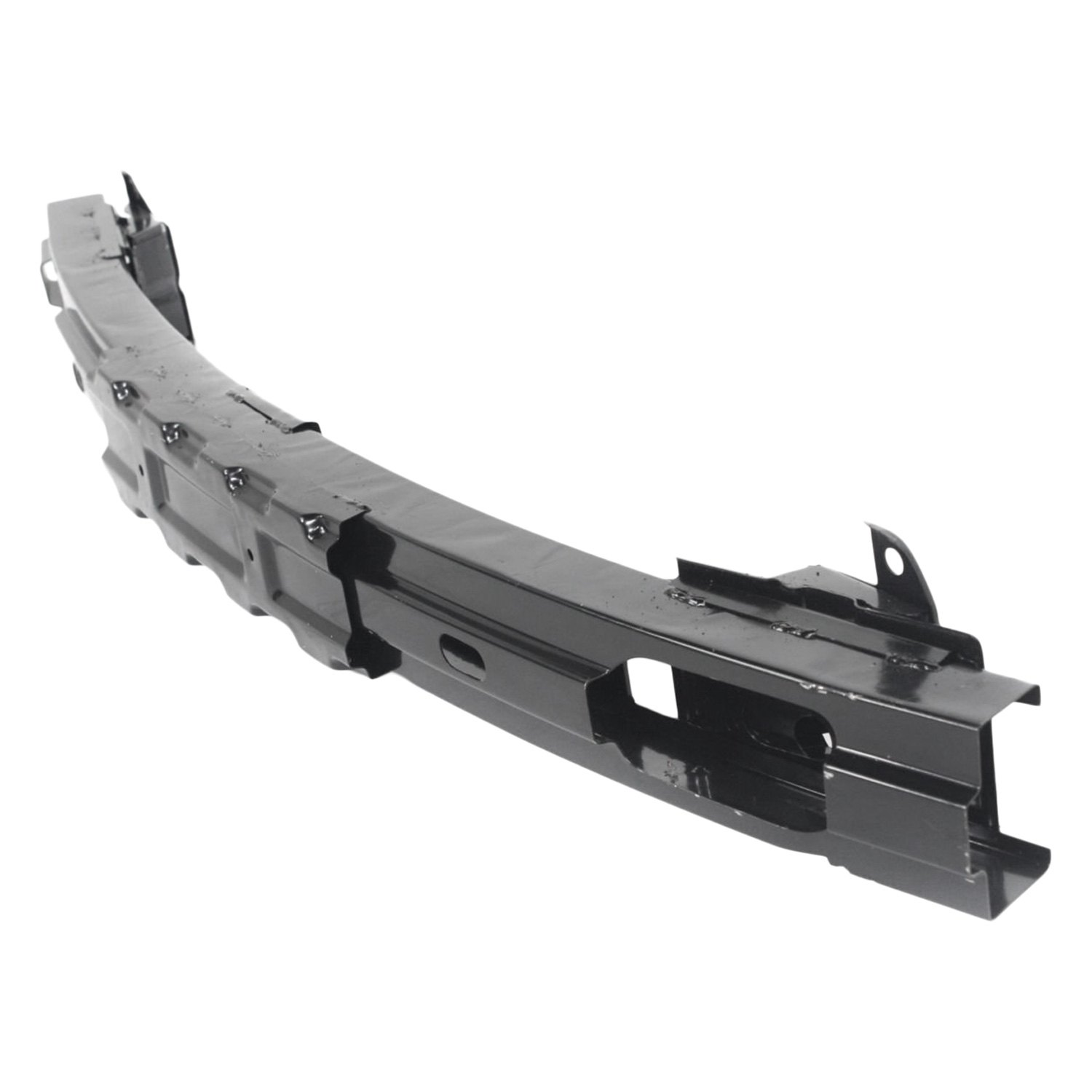 For Hyundai Accent 2006 2011 K Metal 5703431 Front Bumper