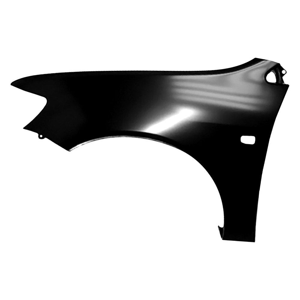 for Mitsubishi Lancer MI1240154 2002 to 2003 Front, Driver Side New Fender
