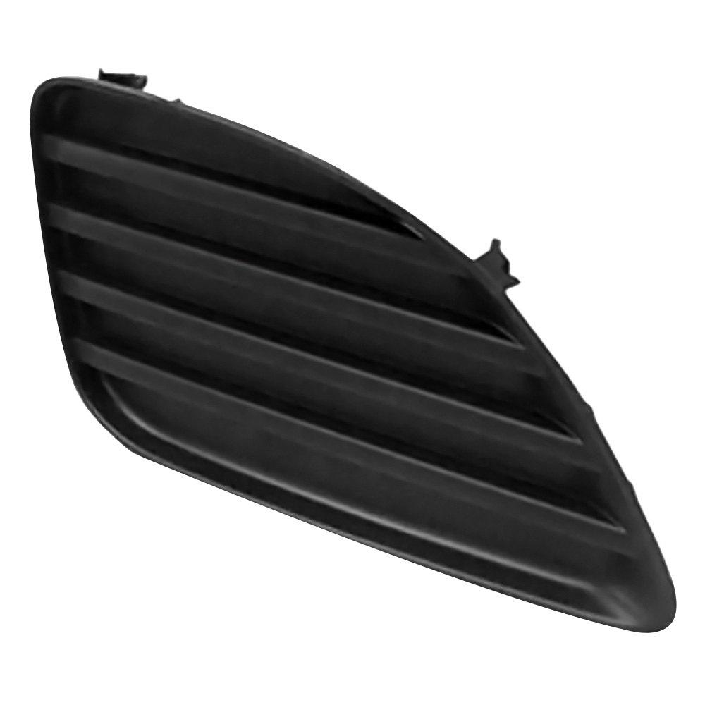k metal toyota camry base le se xle without fog. Black Bedroom Furniture Sets. Home Design Ideas
