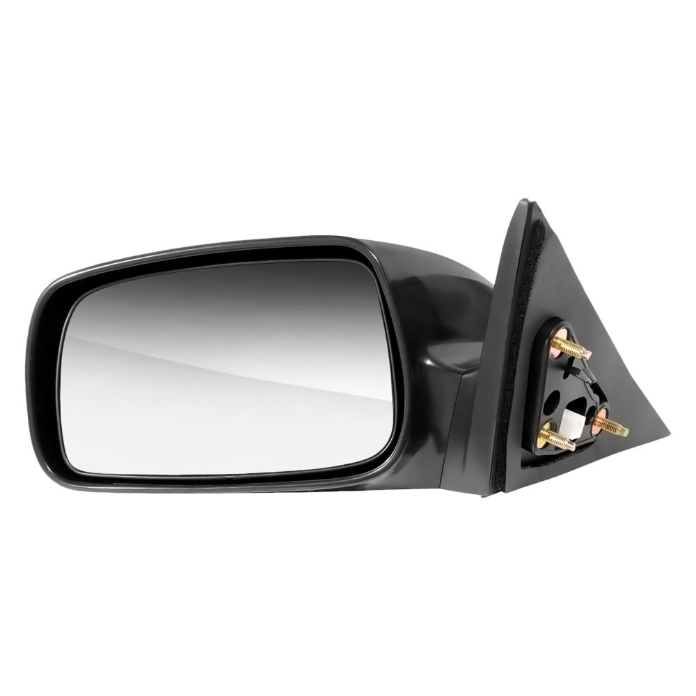 K Metal 174 Toyota Camry 2007 Power Side View Mirror