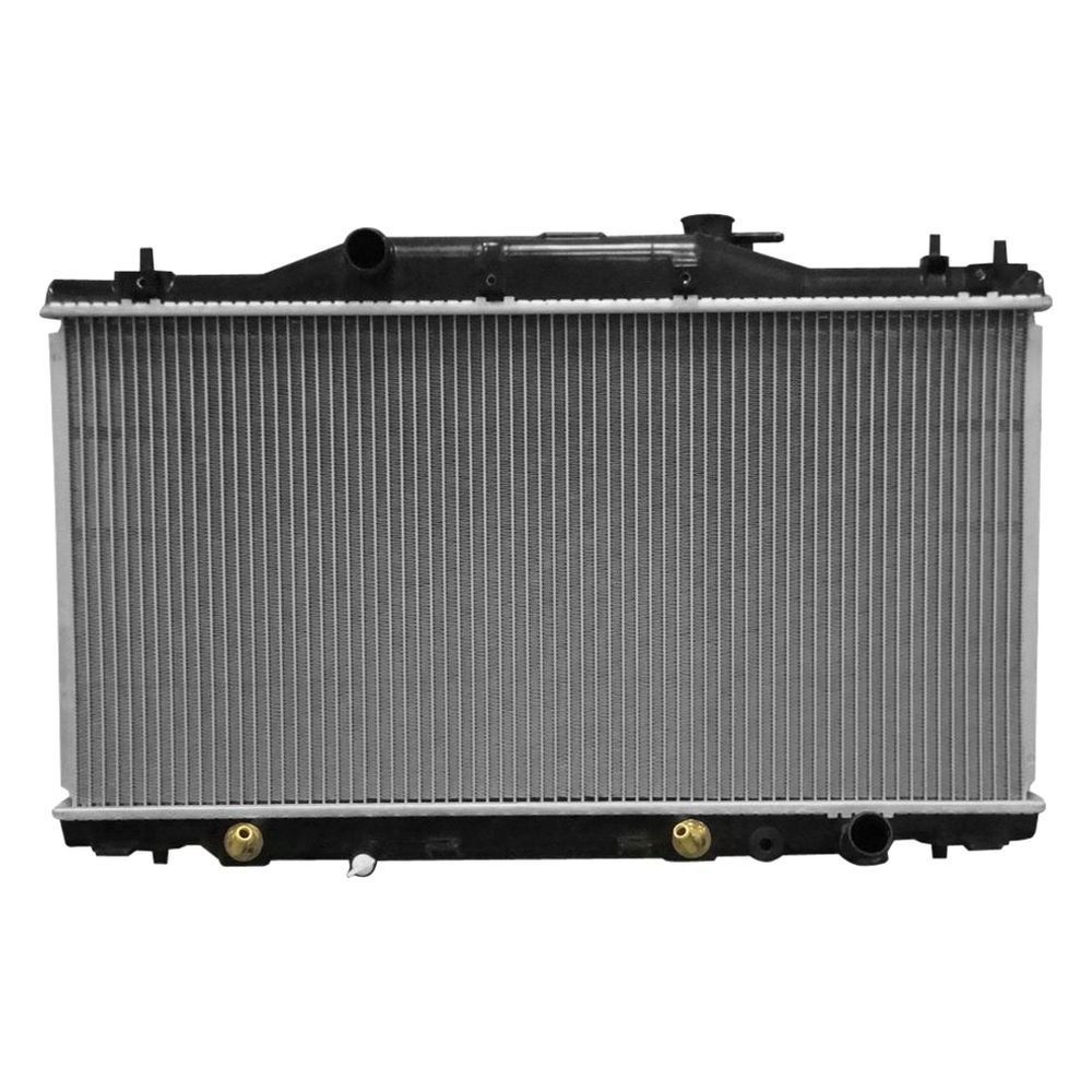 Acura RSX Automatic Transmission 2002-2006 Radiator