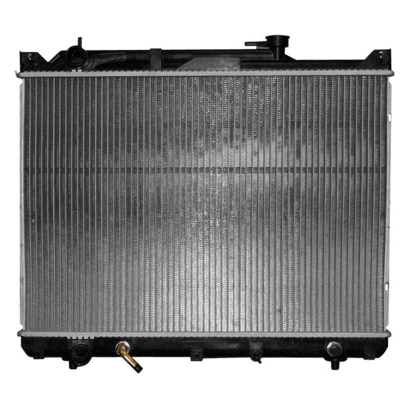 for suzuki grand vitara 2001-2005 k-metal engine coolant ... isuzu engine coolant suzuki engine coolant #10