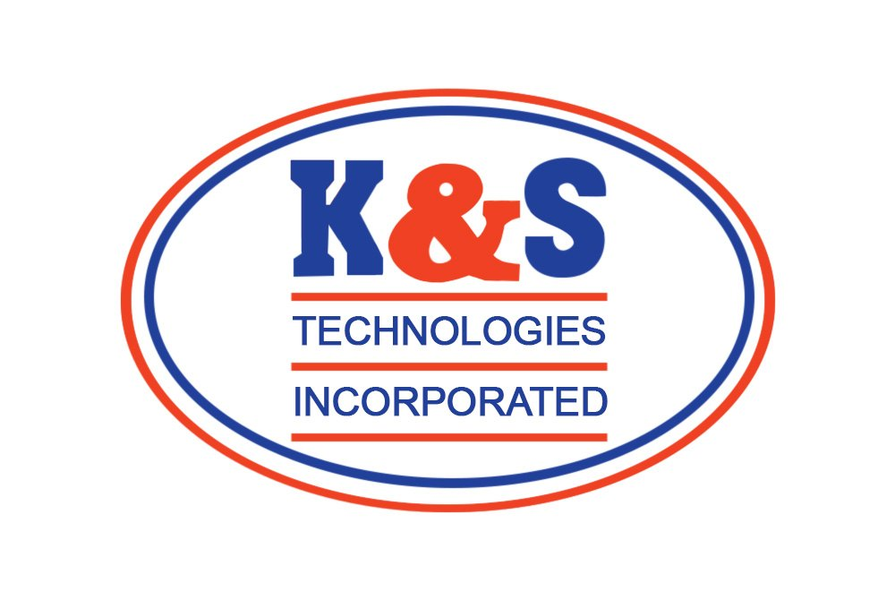 LED Ultra Mini Flush Mount Marker Lights K/&S Technologies 25-8950