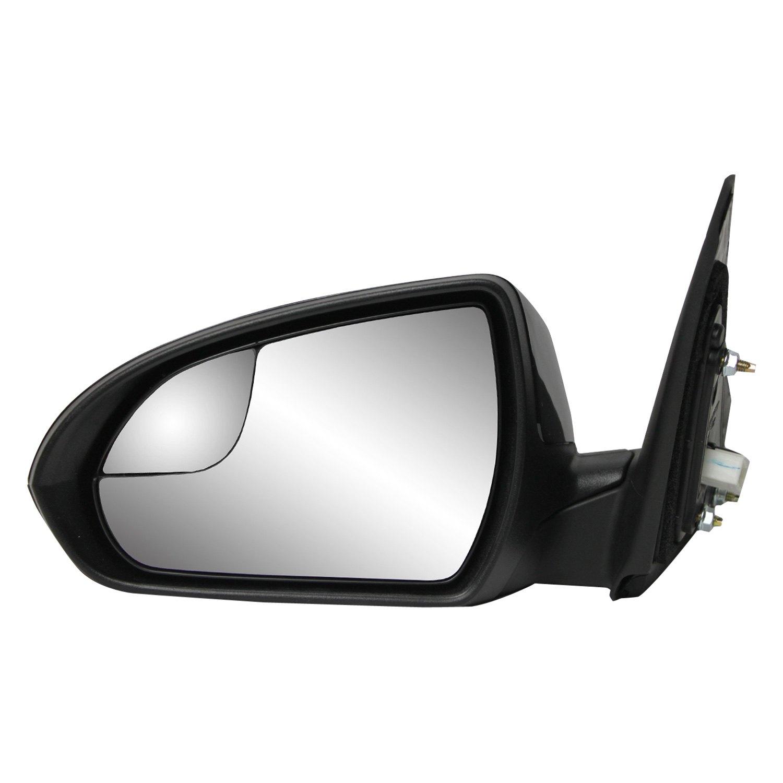 Inner Tail Light Taillight Rear Passenger Side RH RR for 13-15 Nissan Sentra New