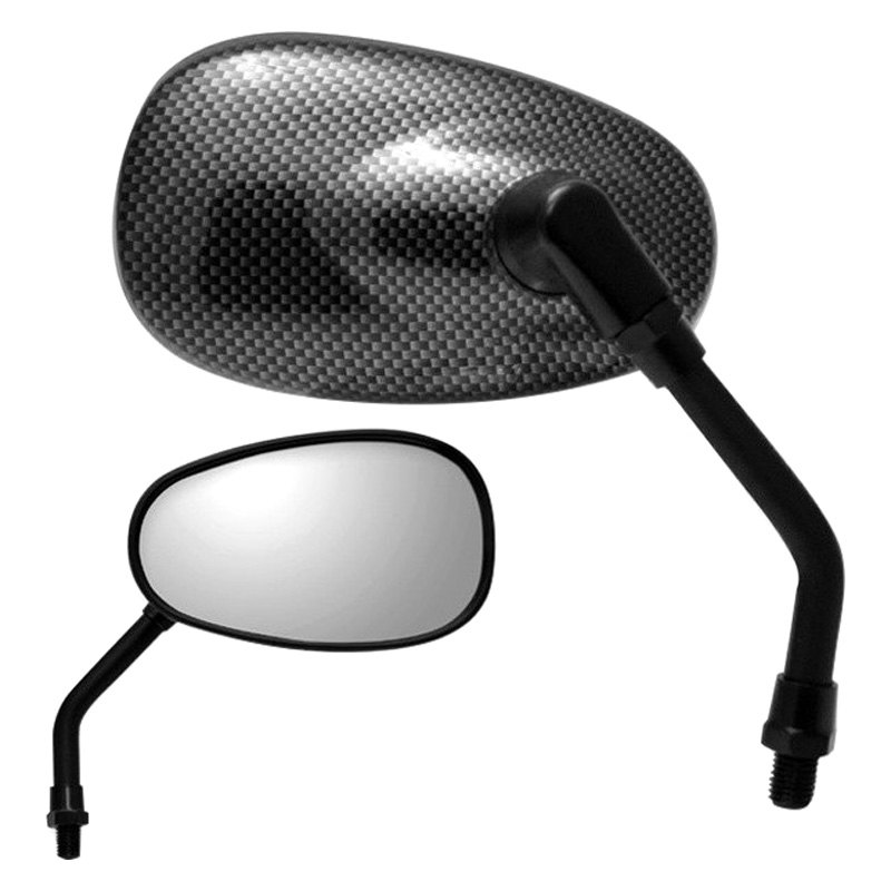 K source motorcycle mirror for Mirror source