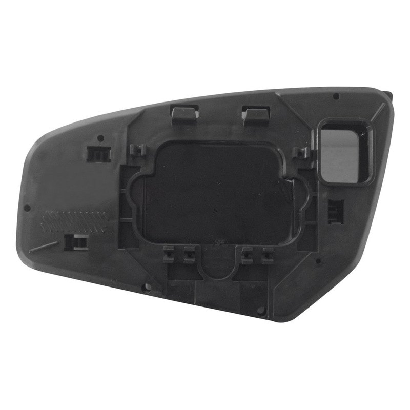K Source® - Nissan Sentra For Manual Remote Mirrors 2007 ...