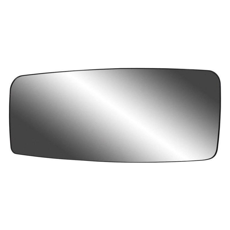 K source ford f 150 for power mirror 2011 towing mirror for Mirror source