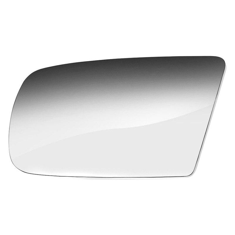 K source pontiac grand prix 1990 1994 mirror glass for Mirror source