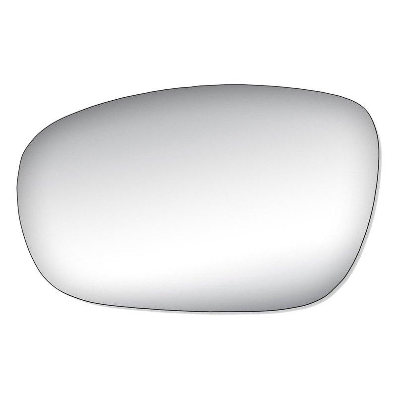 K source dodge magnum for power mirror 2005 mirror glass for Mirror source