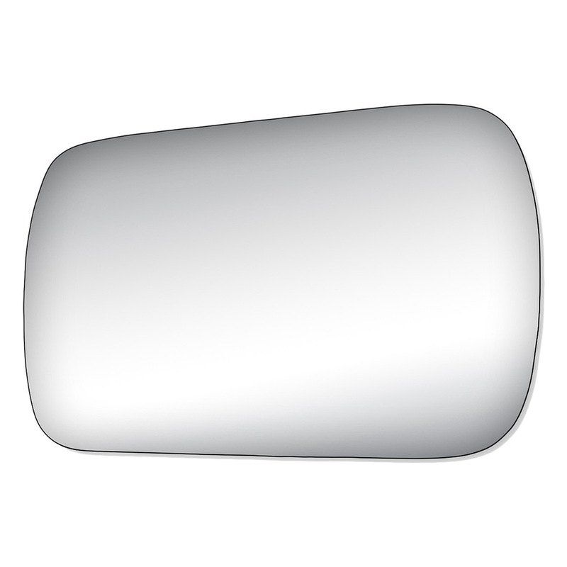 K source toyota avalon for power mirror 2000 2004 for Mirror source