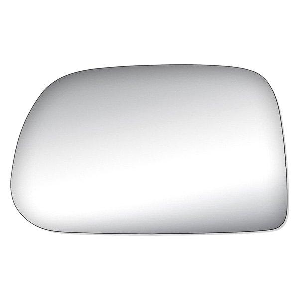 Us Eyeglass Repair Tacoma Wa : K Source - Toyota Tacoma 2001-2004 Manual Mirror Glass