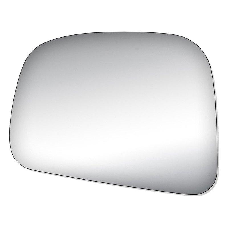 K source nissan versa for power mirror 2012 mirror glass for Mirror source