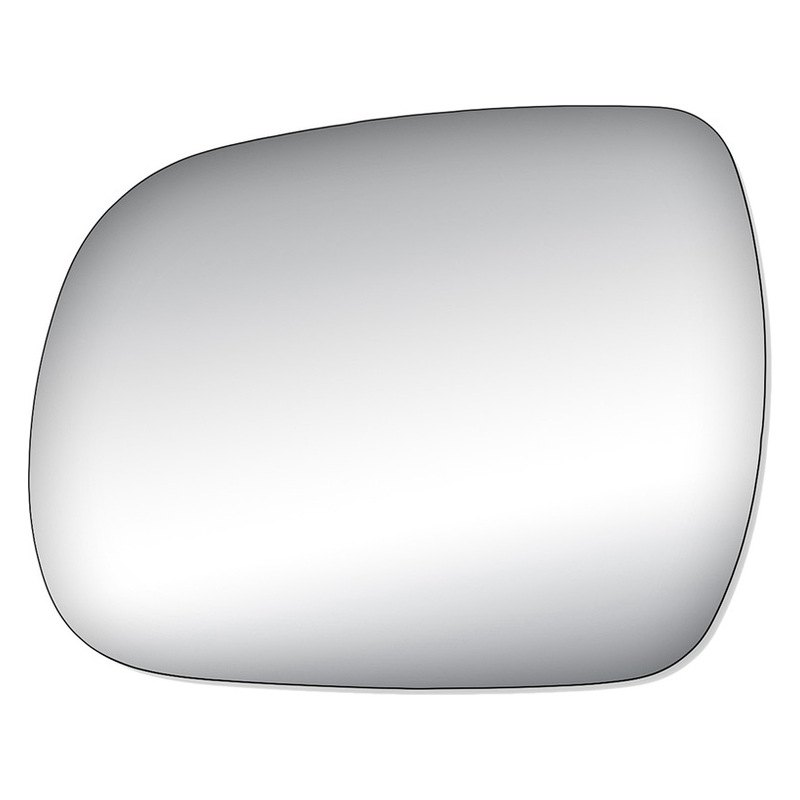 Us Eyeglass Repair Tacoma Wa : K Source - Toyota Tacoma 2005-2011 Side Mirror Glass