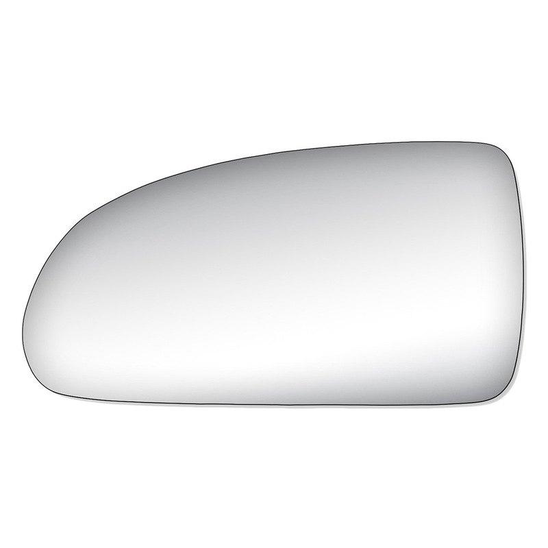 K source hyundai elantra sedan for power mirror 2009 for Mirror source